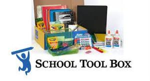 School Tool Box.jpeg