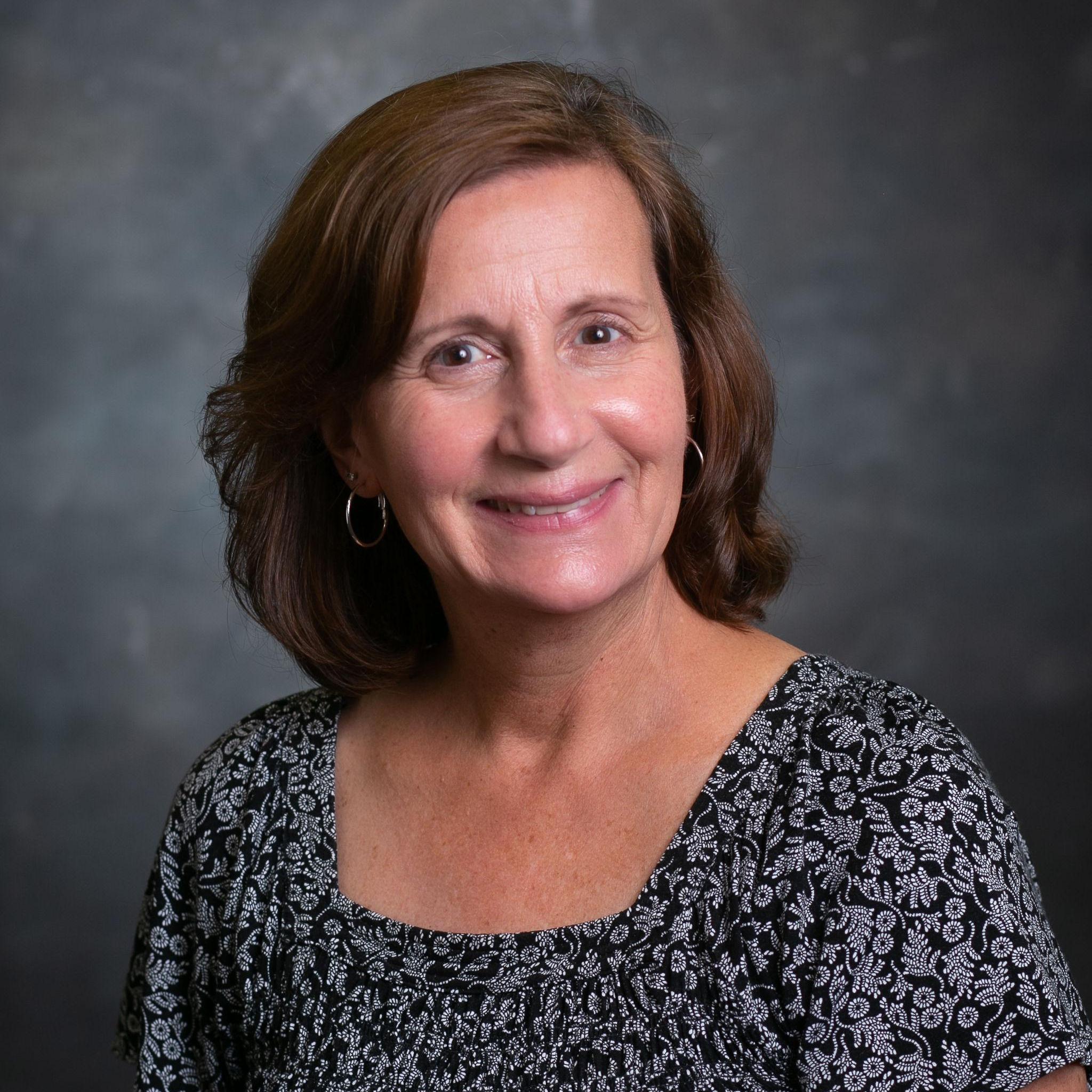 Donna Jaskot's Profile Photo