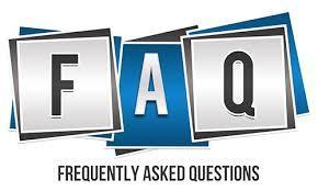 Crosswind Elementary School FAQs Featured Photo