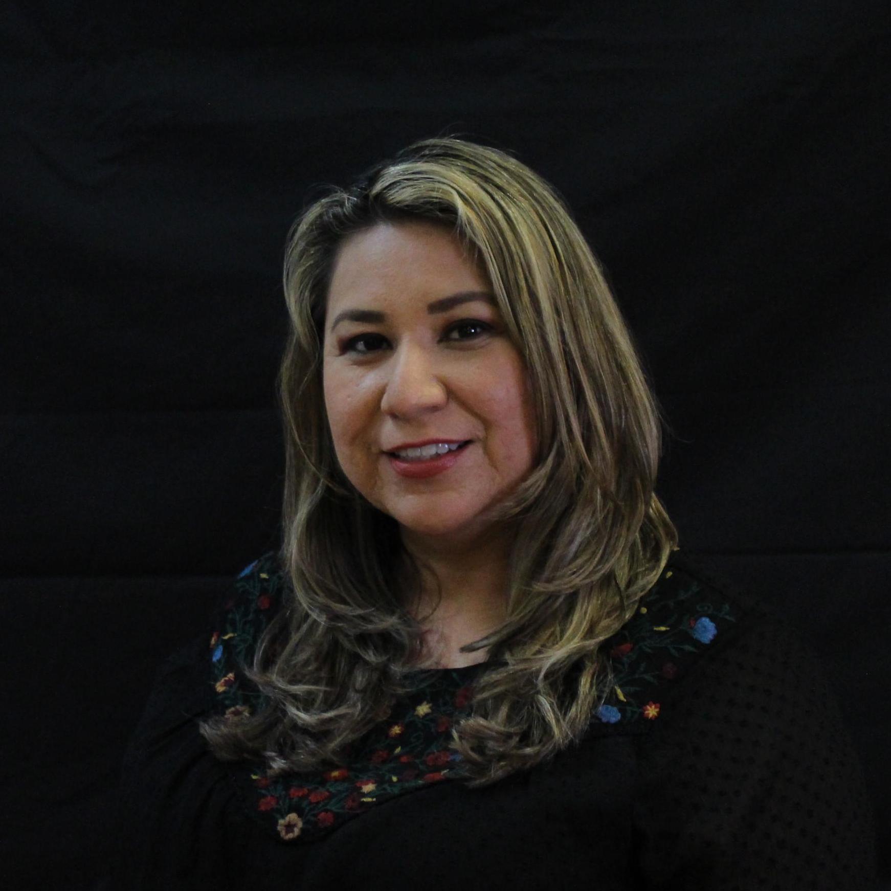 Araceli Mata's Profile Photo