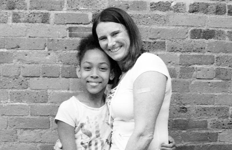 NBFA Volunteer Spotlight: Karen Crowther Featured Photo
