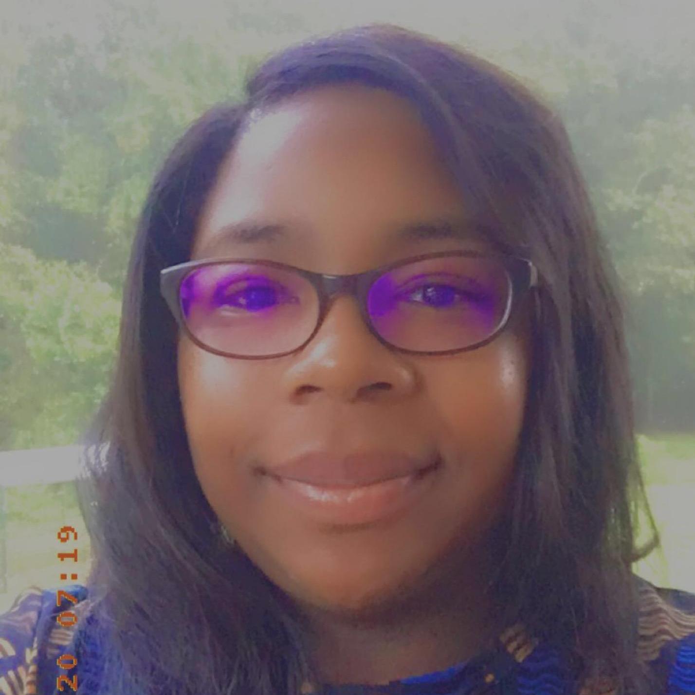 Joyce Rouse's Profile Photo