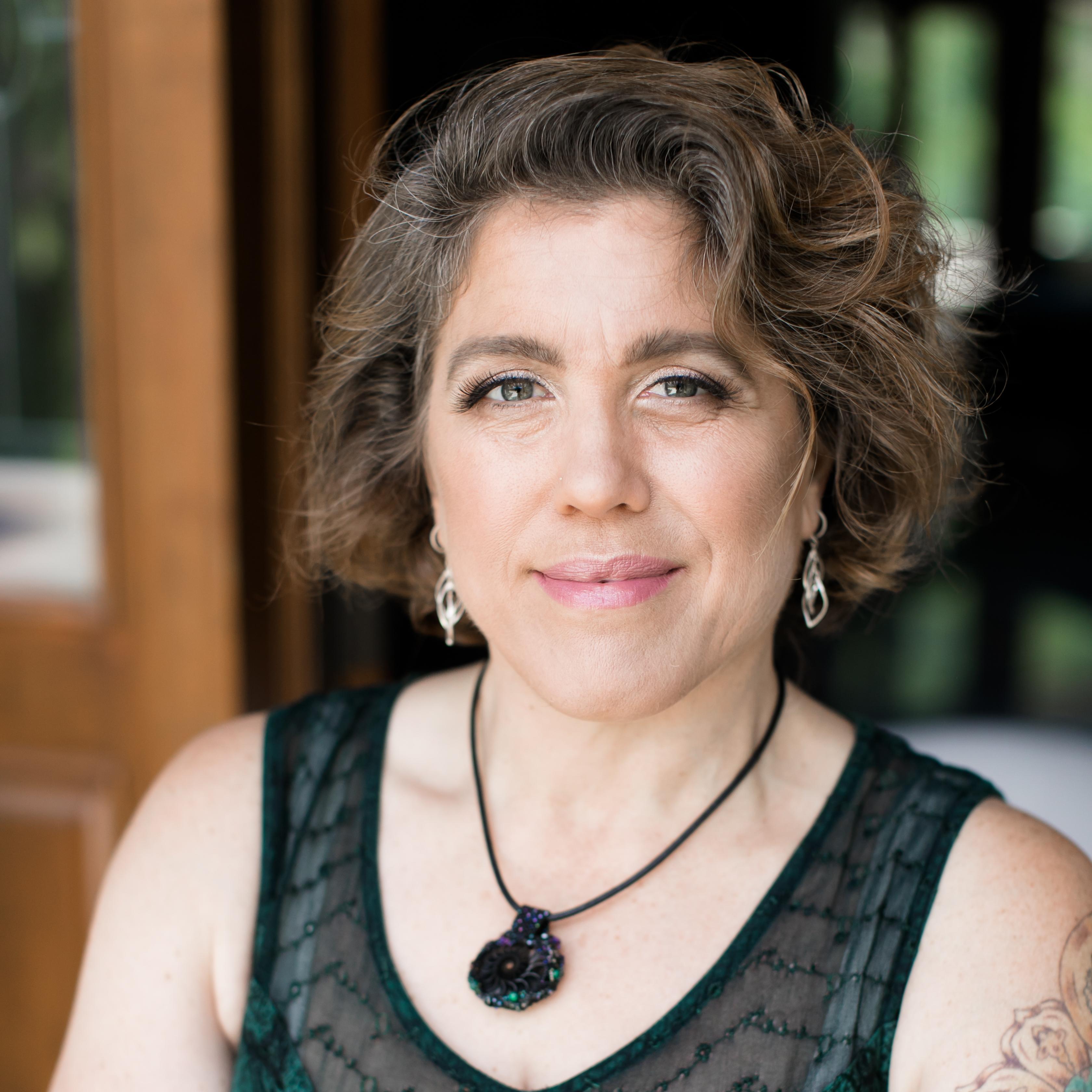 Tina Nettleton's Profile Photo