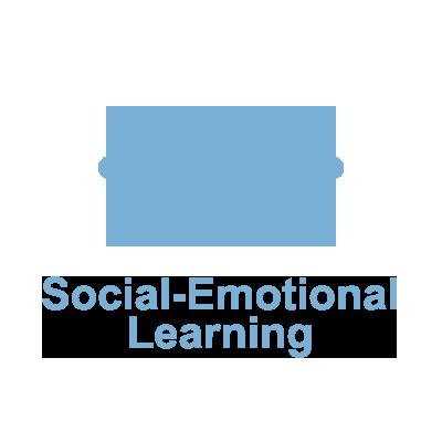 Social-Emotional Learning