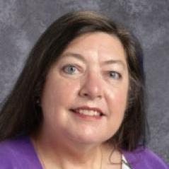 Lisa Fred's Profile Photo