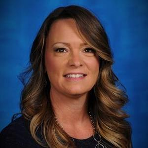 Tara Jacobs's Profile Photo