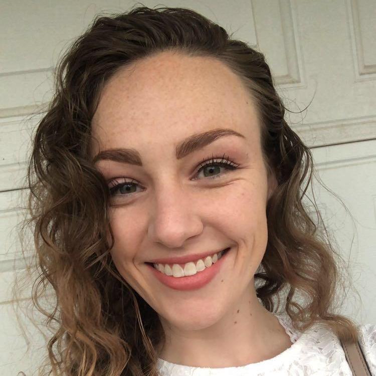 Ashley Mintz's Profile Photo