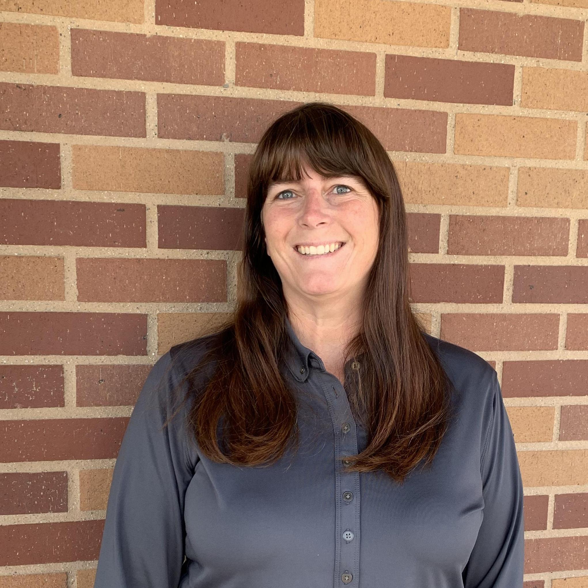 Danielle Dalton's Profile Photo