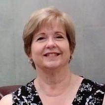 Luann Mansfield's Profile Photo
