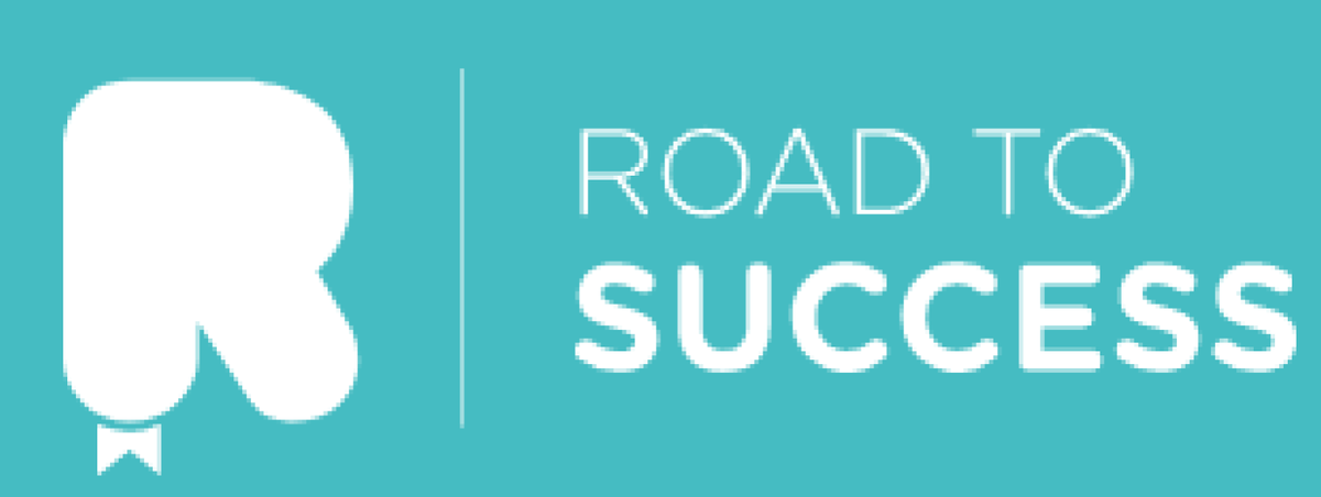 Roads To Success Link