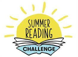 Summer Challenge with Your School Community Featured Photo