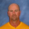 Bob Bell's Profile Photo