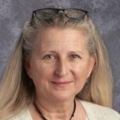 Annette Bent's Profile Photo