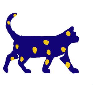 Artsy Cats Cooper.png