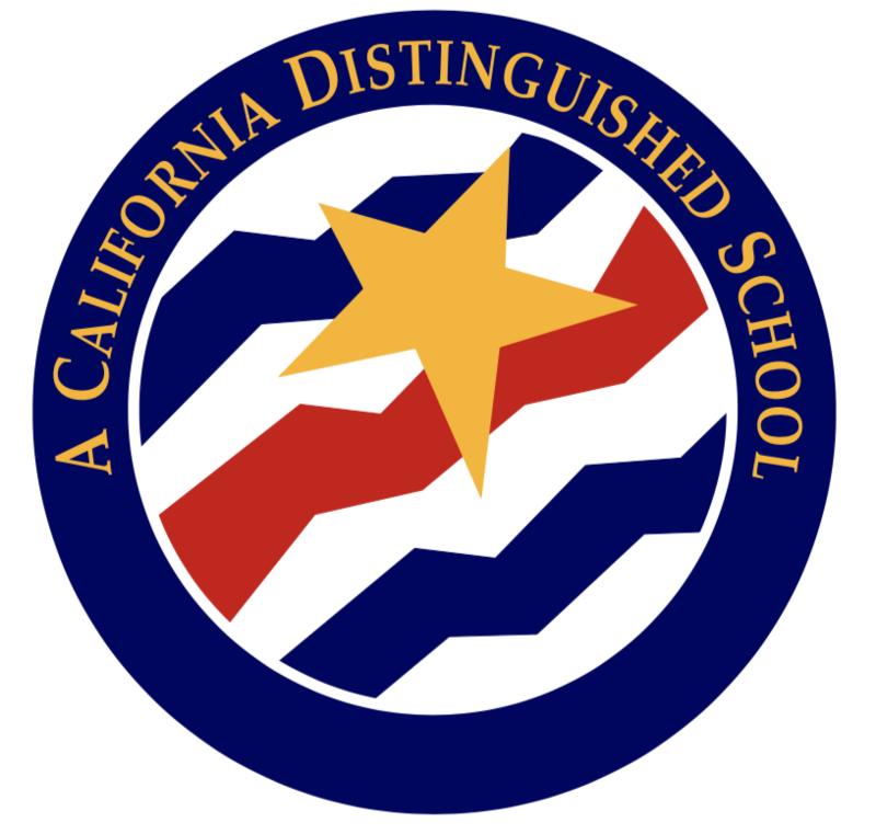 El Segundo High School Named 2019 California Distinguished School Featured Photo