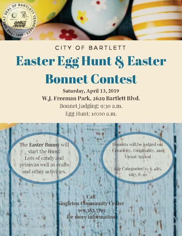 Easter Egg Hunt 2019 flyer.jpg
