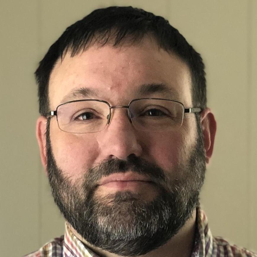 Michael Tweed's Profile Photo