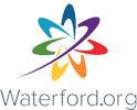 waterford.org
