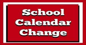 school-calender-change.jpg