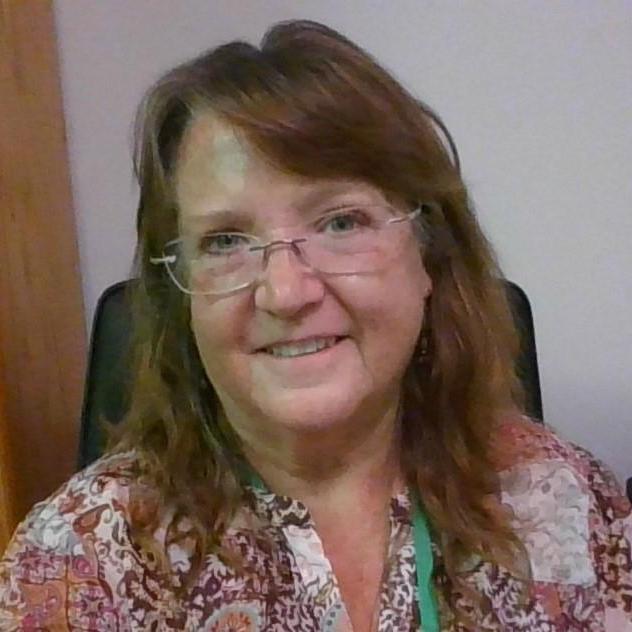 Marcia Hunt's Profile Photo