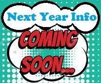 Details for Next School Year will Come Soon Featured Photo