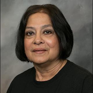 Diana Garza's Profile Photo
