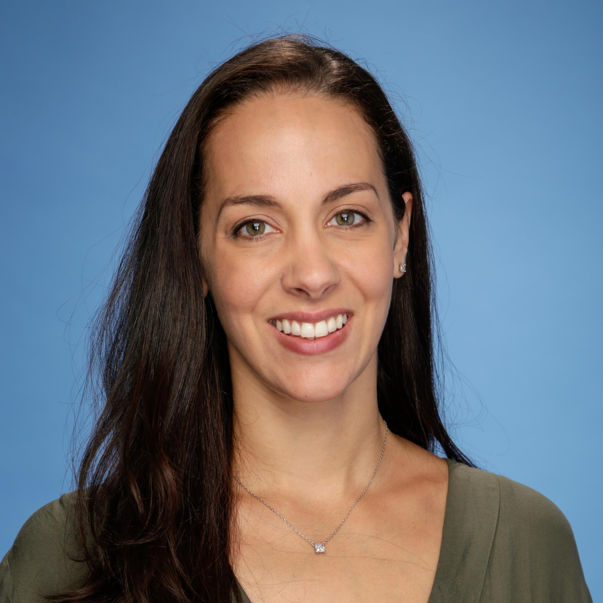Kathryn Gomes's Profile Photo