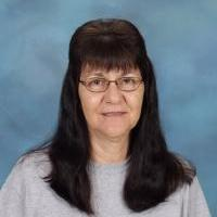 Lynette Hawkins's Profile Photo