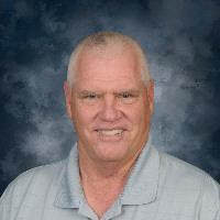 Mr. Burt Umstead's Profile Photo
