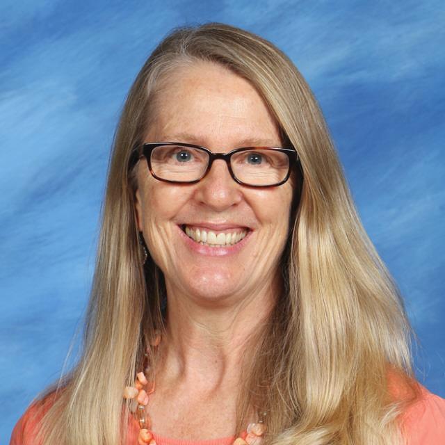 Lisa Adair's Profile Photo