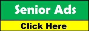Senior Ads 1.png