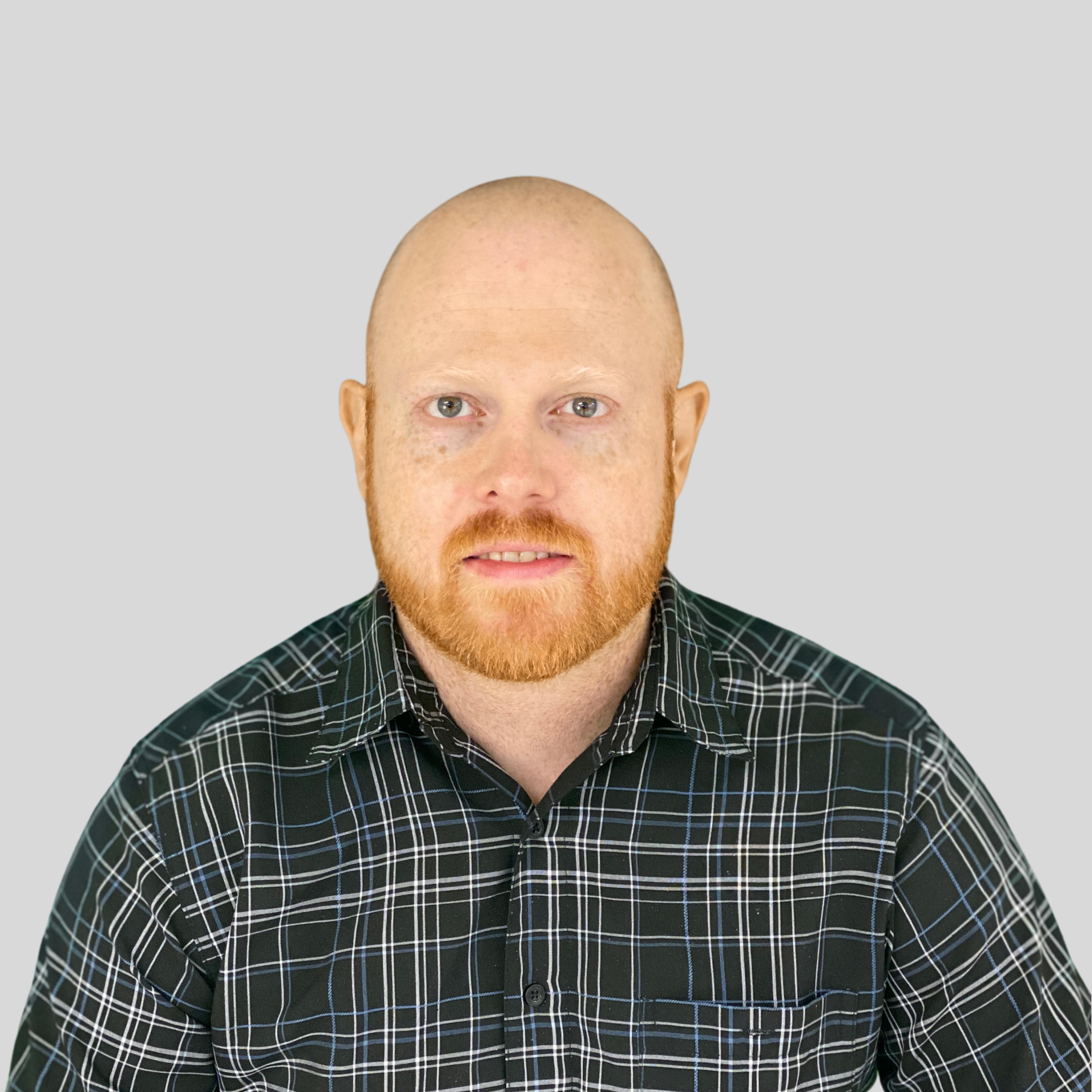 Michael Will's Profile Photo