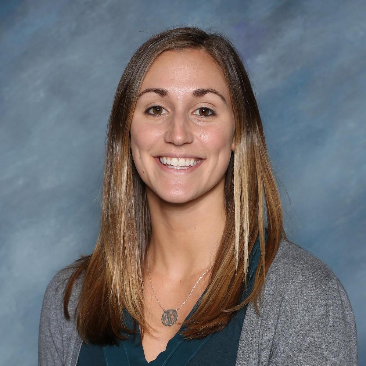 Laura Firmani's Profile Photo
