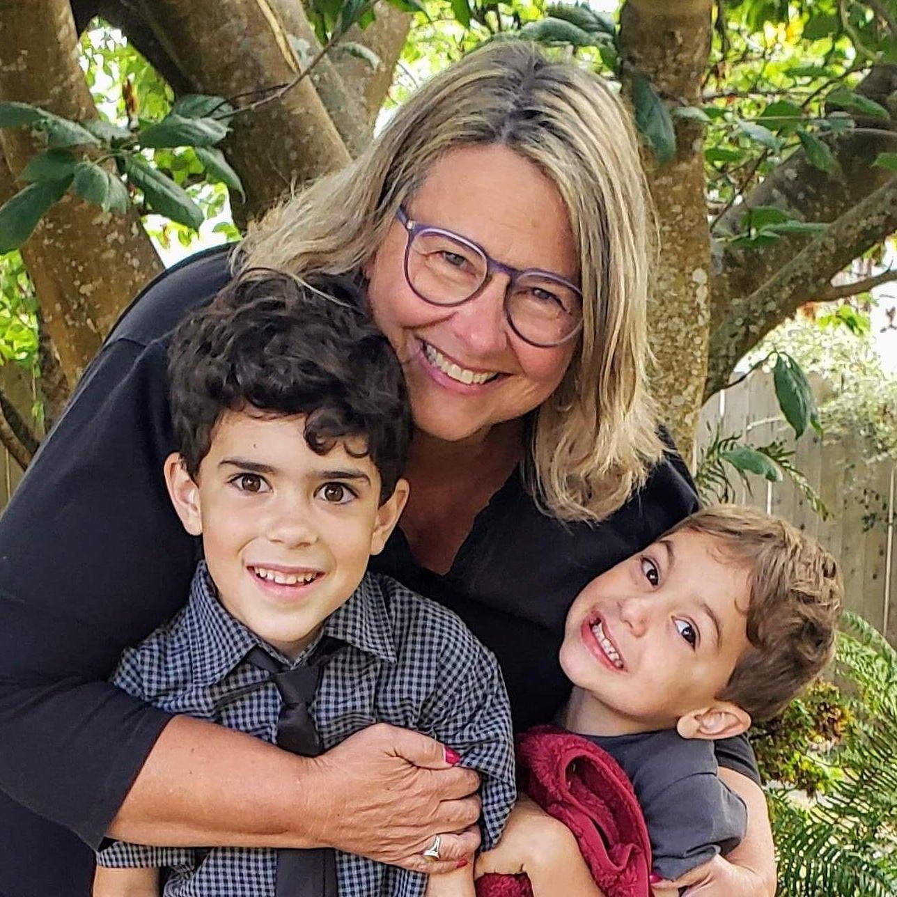 JoAnn Moore's Profile Photo