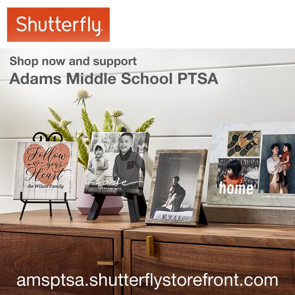 amsptsa.shutterflystorefront.com
