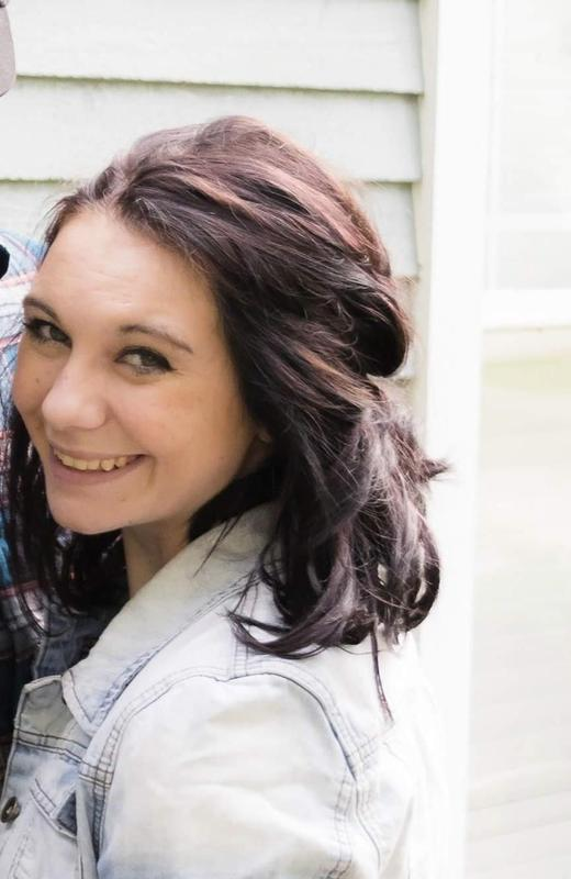Kelcie Weldon - DHS Graduate