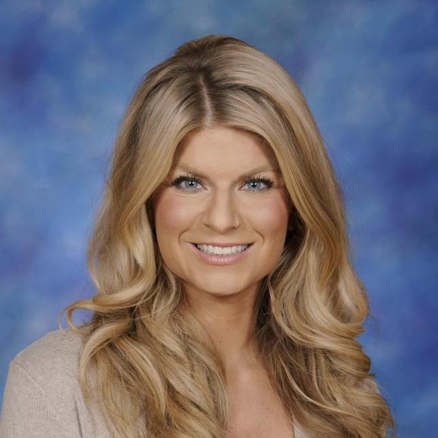 Laura Donovan's Profile Photo