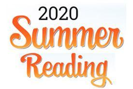 Summer Reading with eBooks Featured Photo