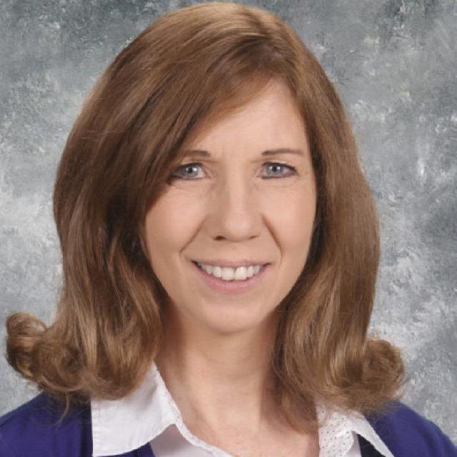 Linda Geiser's Profile Photo