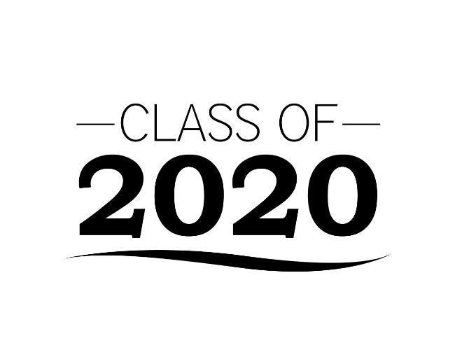 Adopt-a-Senior 2020 Thumbnail Image