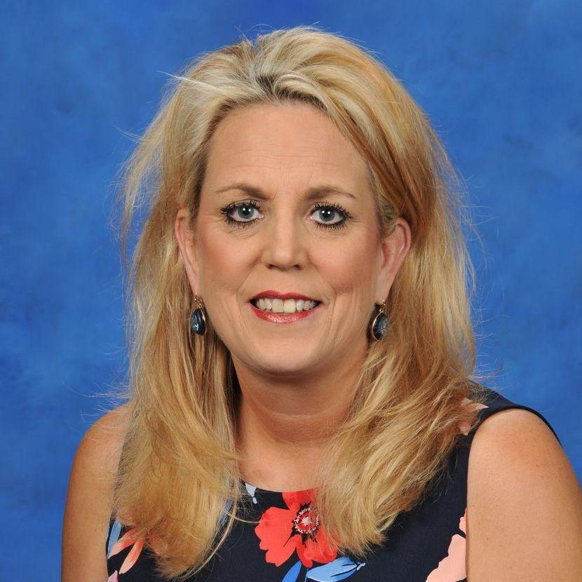 Allyson King's Profile Photo