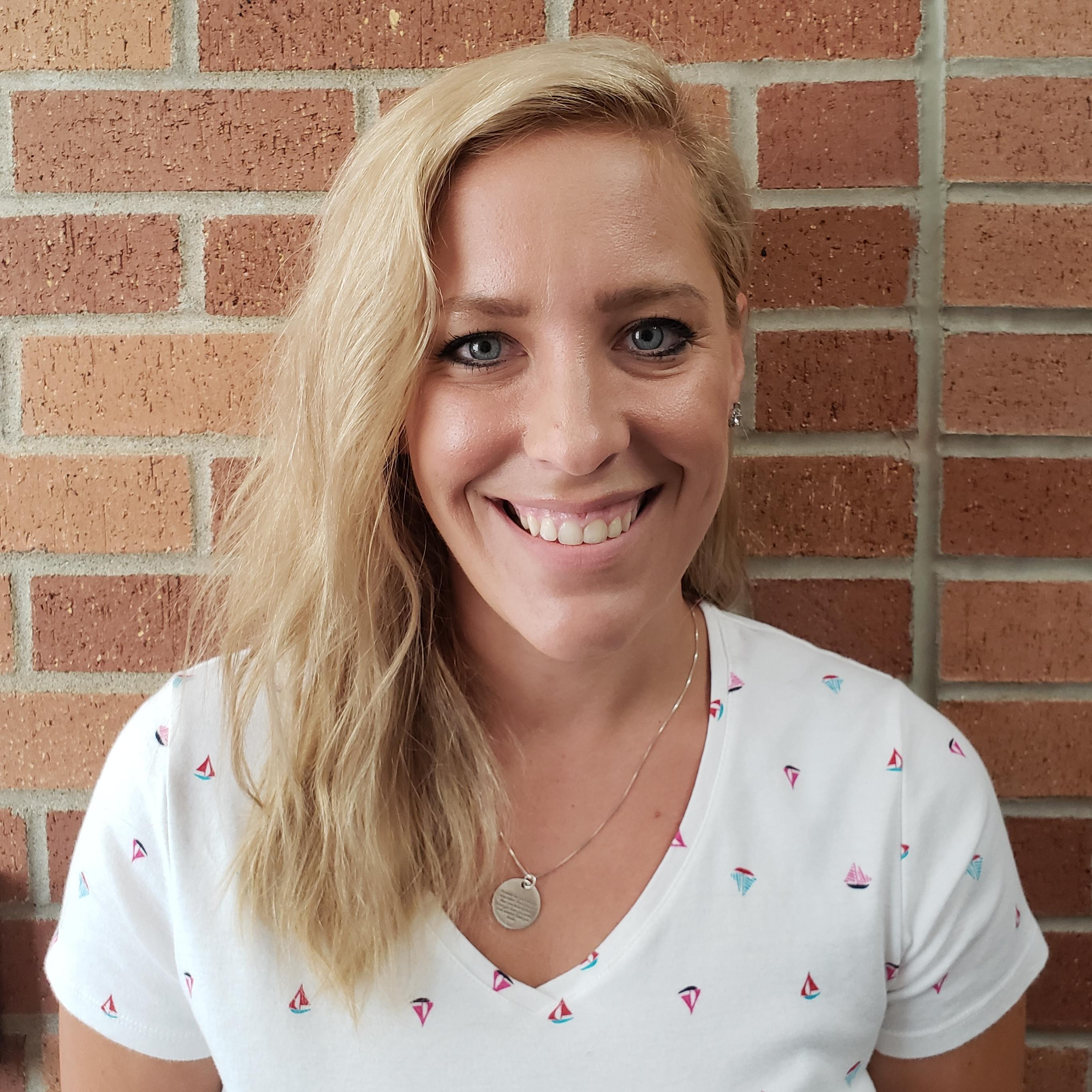 Madison Hollingsworth's Profile Photo