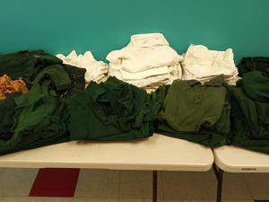 student uniforms 2.jpg