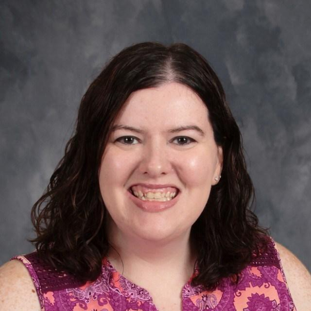 Jill Denvir's Profile Photo