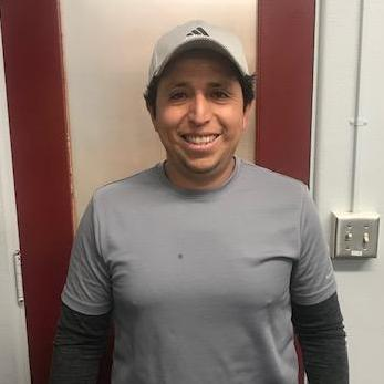Jose Ceja's Profile Photo