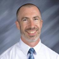 Mat Budzynski's Profile Photo