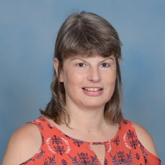 Debbie Albertini's Profile Photo