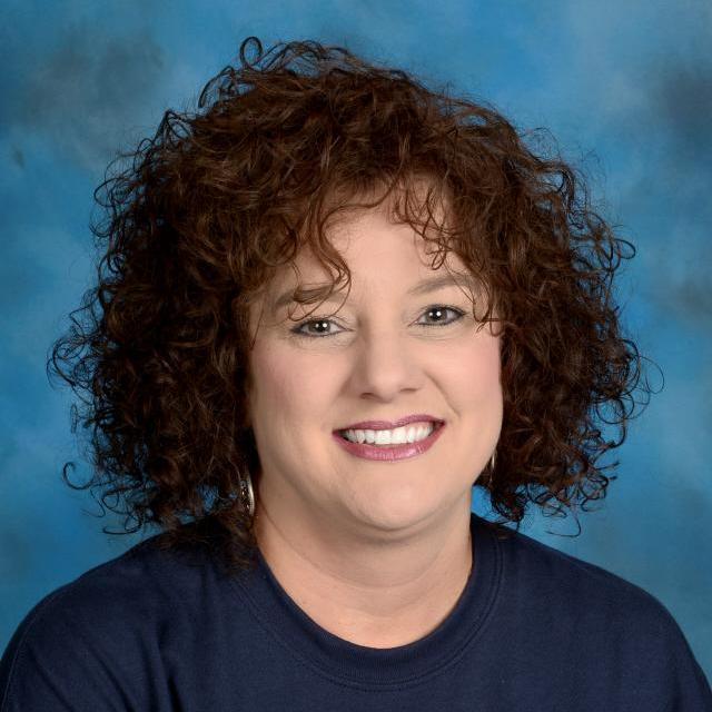 Katrina Hurley's Profile Photo