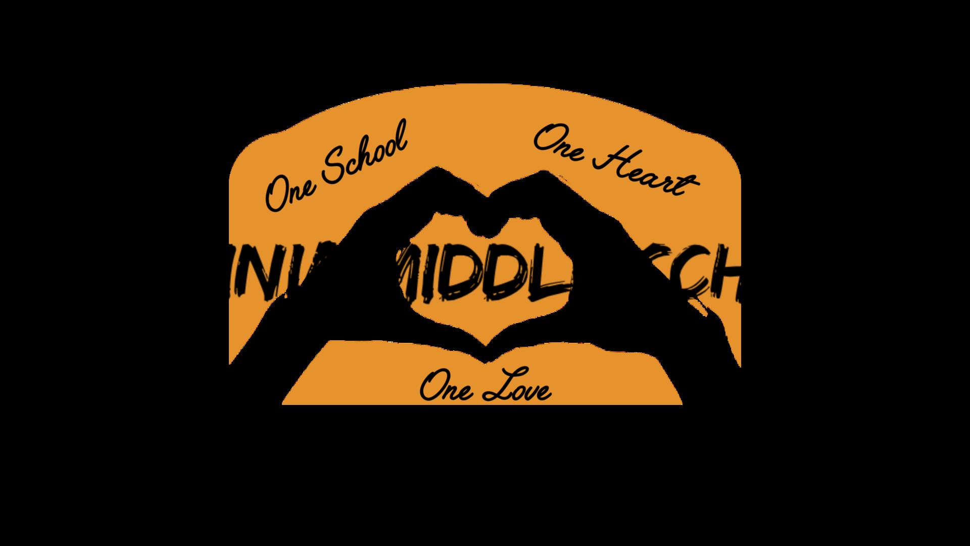VMS One School, One Heart, One Love
