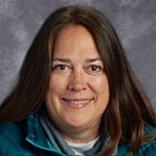 Dana Landry's Profile Photo